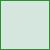 Metacrilato Verde Satinato
