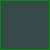 Verde Goffrato