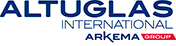 altuglas_international_1