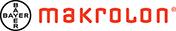 makrolon_logo